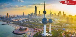 Kuwait University Scholarships to Study Arabic Language
