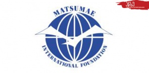 Matsumae International Foundation Fellowship Program