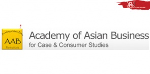 International Competition by Academy of Asian Business