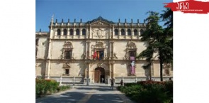 COMPETITION ANNOUNCEMENT FOR ERASMUS + SCHOLARSHIP PROGRAM AT ALCALA UNIVERSITY OF SPAIN
