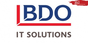 "Memorandum of Cooperation with Ltd ""BDO SOLUTIONS"""