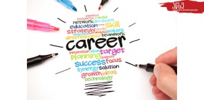 Career Training – how to build a successful career path