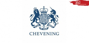 UK Chevening Scholarship Programme