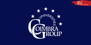 Coimbra Group Scholarship Programme for Young Researchers at Graz University (Austria)