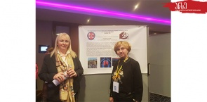 International Conference COPD 2019