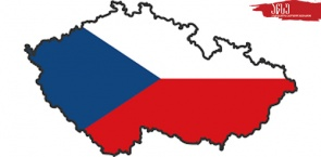 Czech Scholarship Programs for Georgian Citizens 2020-2021