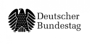 Informational Meeting on Scholarship Program of the German Federal Parliament