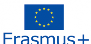 EUROPEAN COMMISSION-FUNDED ERASMUS + FELLOWSHIP PROGRAM ANNOUNCED AT SOUTH EAST NORWEGIAN UNIVERSITY