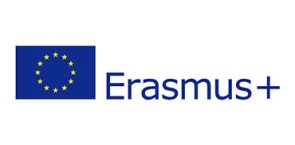 EUROPEAN COMMISSION-FUNDED ERASMUS + FELLOWSHIP PROGRAM ANNOUNCED AT Friedrich-Schiller University of Jena, Germany