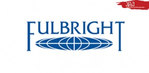 2020-2021 Fulbright Graduate Student Program