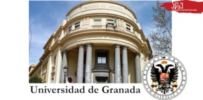 European Commission-funded ERASMUS + Fellowship announced at Granada University, Spain 2019-2020
