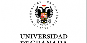 COMPETITION ANNOUNCEMENT FOR ERASMUS + SCHOLARSHIP PROGRAM FUNDED BY EUROPEAN COMMISSION AT GRANADA UNIVERSITY, SPAIN
