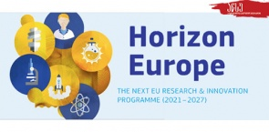 EU Research and Innovation Programme
