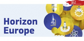 Webinar HORIZON EUROPE for Grant Competitions