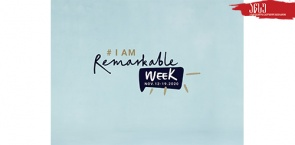 I am Remarkable