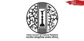 India Government Scholarships 2019-2020