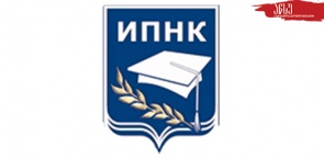 Educational Programs of the National Academy of Belarus