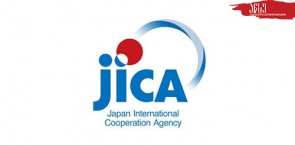 JICA Scholarships for Georgian Citizens
