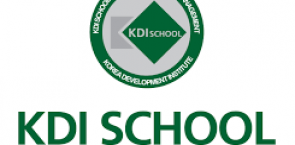 Scholarships of KDI School of Public Policy and Management