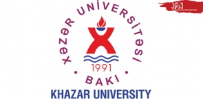 International conferences at Khazar University, Republic of Azerbaijan