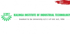 Half Tuition Scholarship at the Prestigious University of India
