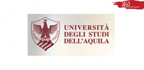 EUROPEAN COMMISSION-FUNDED ERASMUS + FELLOWSHIP PROGRAM ANNOUNCED AT L'Aquila University, italy