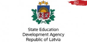 Latvian State Scholarships