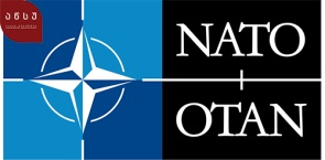 """Student Research Competition - """"Discuss, Explore and Discover NATO"""""""