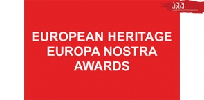 European Heritage Europe Nostra Awards