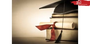 Hungarian Government Scholarships
