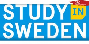 """Information Sessions About Study in Sweden"""