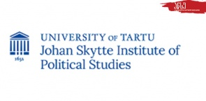 Fellowship Programs at University of Tartu (Estonia)