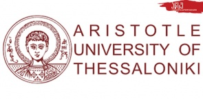 COMPETITION ANNOUNCEMENT FOR ERASMUS + SCHOLARSHIP PROGRAM AT ARISTOTLE UNIVERSITY OF THESSALONIKI