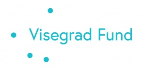 Visegrad Scholarship Program for Students 2020-2021