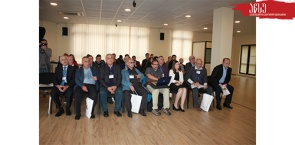 """International Workshop """"Problems Related to Mechanics of Continuous Environments"""""""