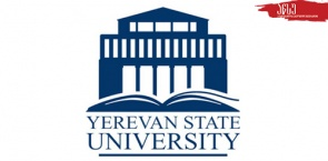 Yerevan State University Scholarship Programs